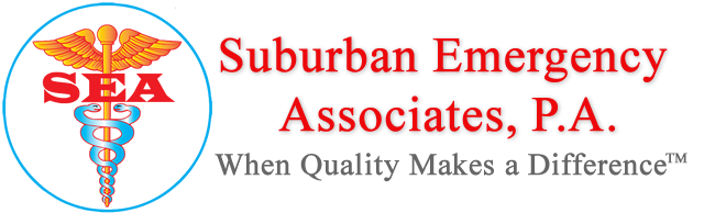 Billing And Insurance Pay Bill Online Suburban Emergency